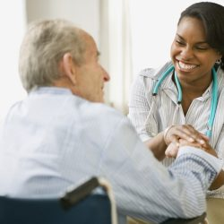 5 Ways Assisted Living Facilities Can Help Seniors with the Transition